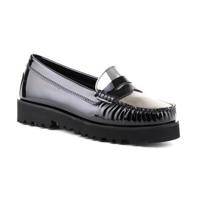 Туфли Loriblu T1853