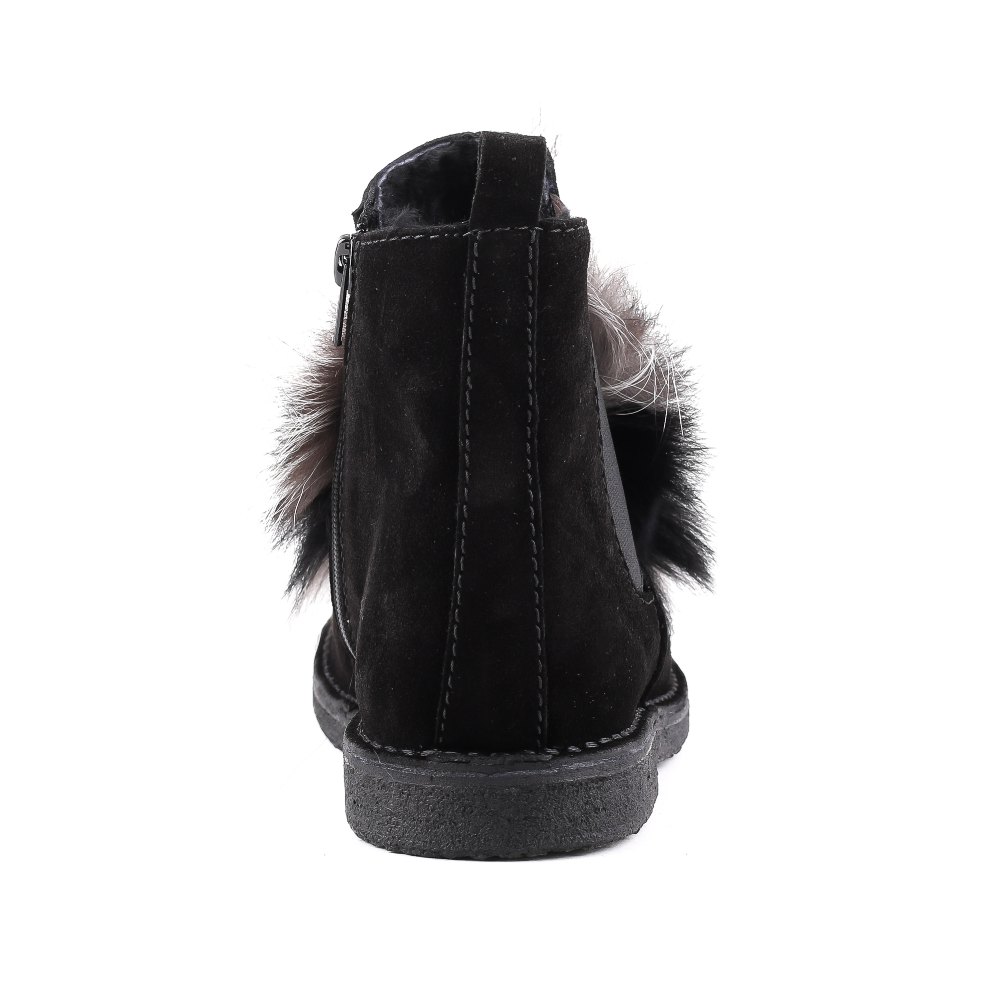 Ботинки Loriblu T1859