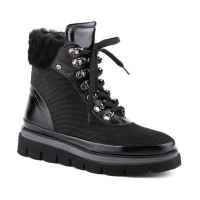 Ботинки Lab Milano T0462