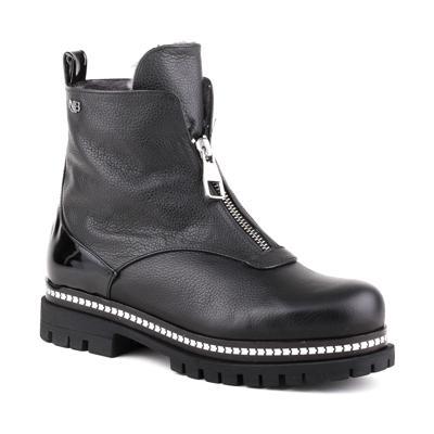 Ботинки Norma J.Baker T0679