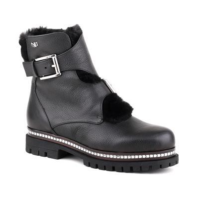 Ботинки Norma J.Baker T0693