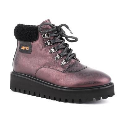 Ботинки Mwts T1337