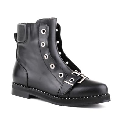 Ботинки Corsani Firenze T0873