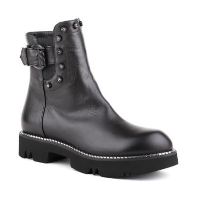 Ботинки Marino Fabiani T1001