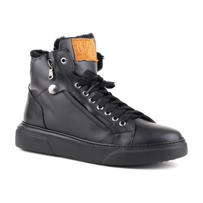 Ботинки Corsani Firenze T1949
