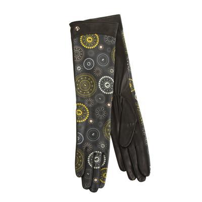 Перчатки Dal Dosso I1182