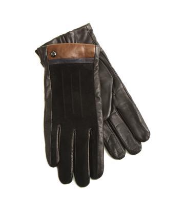 Перчатки Dal Dosso I1205