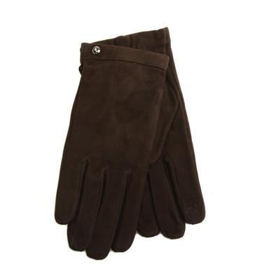 Перчатки Dal Dosso I1213