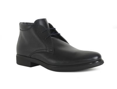 Ботинки Aldo Brue I1230