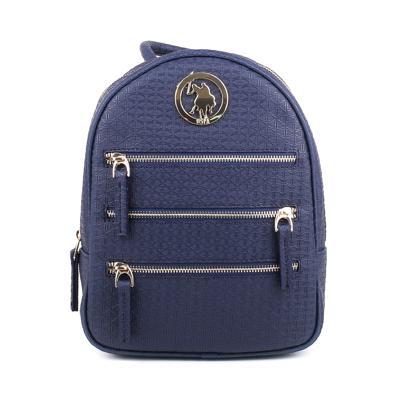 Рюкзак Us Polo Assn. T2133