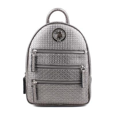 Рюкзак Us Polo Assn. T2134