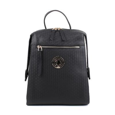 Рюкзак Us Polo Assn. T2141