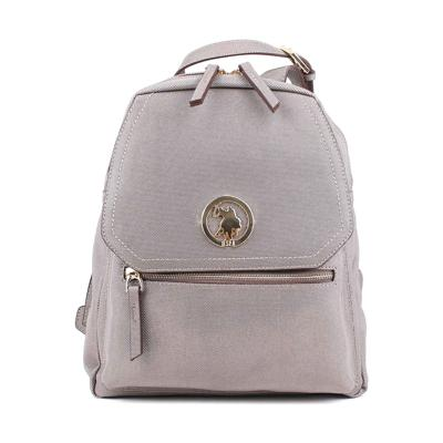 Рюкзак Us Polo Assn. T2158
