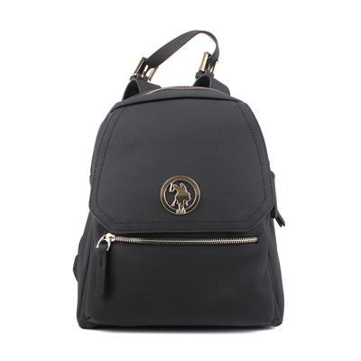 Рюкзак Us Polo Assn. T2159