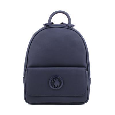 Рюкзак Us Polo Assn. T2160