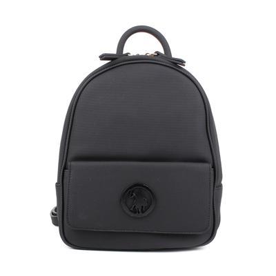 Рюкзак Us Polo Assn. T2161