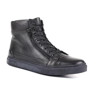Ботинки Corsani Firenze T1802