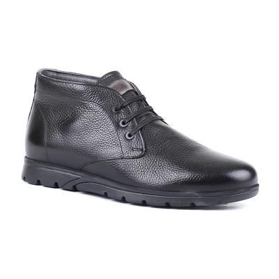 Ботинки Corsani Firenze T1804