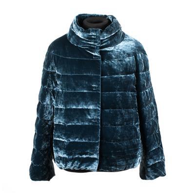 Пальто Gallotti O1480