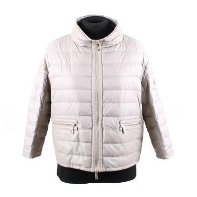 Куртка Baldinini S1120