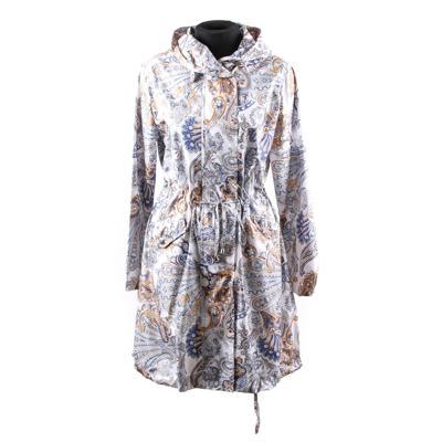 Куртка Mori Castello S8994