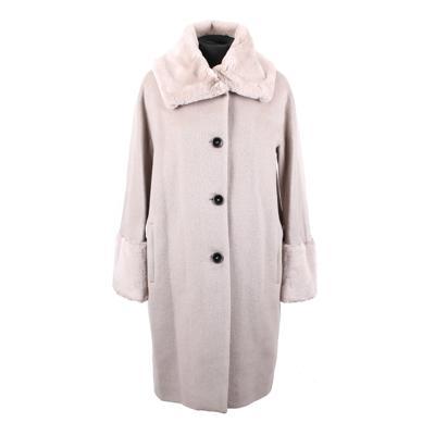 Пальто Carla Vi T2081