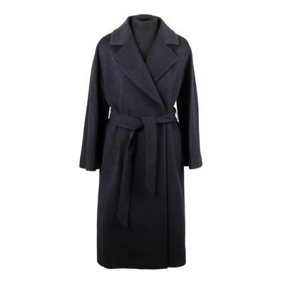 Пальто Carla Vi T2082