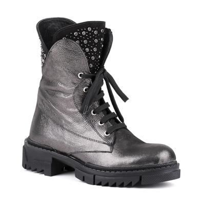 Ботинки Solo Noi T2261