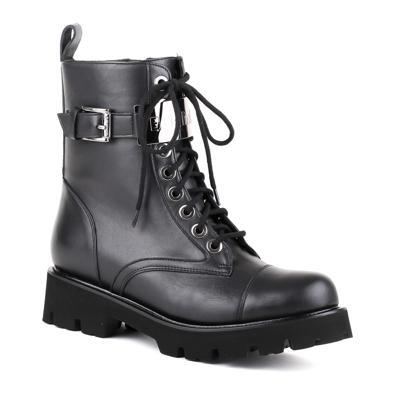 Ботинки Baldinini T0339