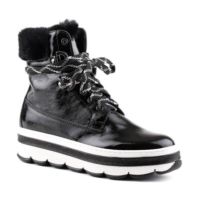 Ботинки Noclaim T1819