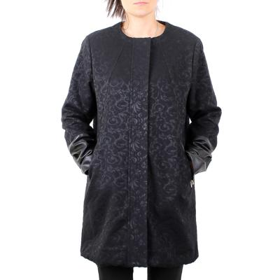 Куртка Ballin I1289