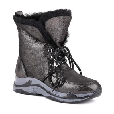 Ботинки Solo Noi T2239