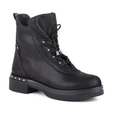 Ботинки Solo Noi T2241