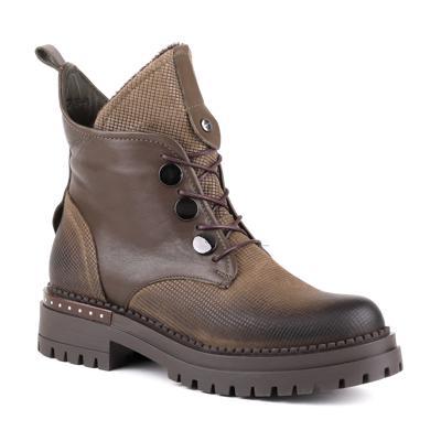Ботинки Solo Noi T2269
