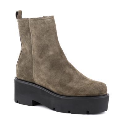 Ботинки Renzi T0903
