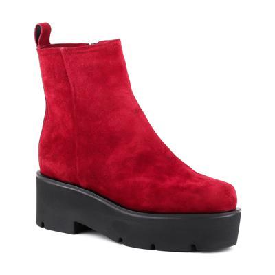 Ботинки Renzi T0904
