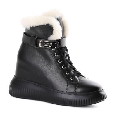 Ботинки Francesco V. T1047
