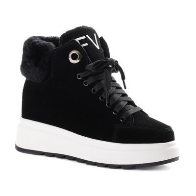 Ботинки Francesco V. T1050