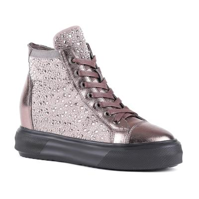 Ботинки Francesco V. T1055