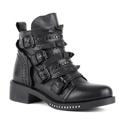 Ботинки Solo Noi T2311