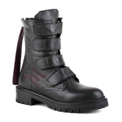 Ботинки Solo Noi T2312