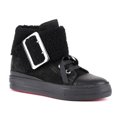 Ботинки Solo Noi T2352
