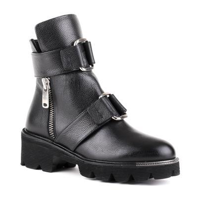 Ботинки Solo Noi T2355