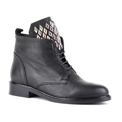 Ботинки Solo Noi T2356