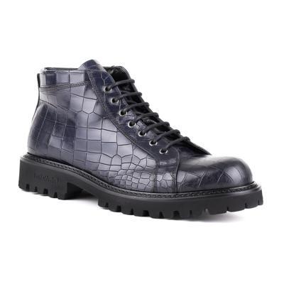 Ботинки Baldinini T0226