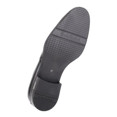 Туфли Baldinini T0232