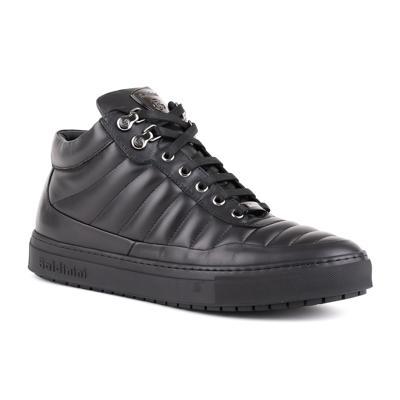 Ботинки Baldinini T0237