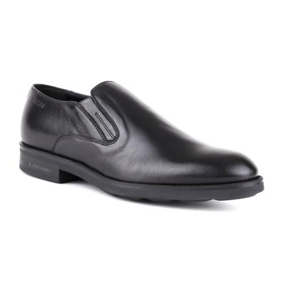 Туфли Baldinini T0251