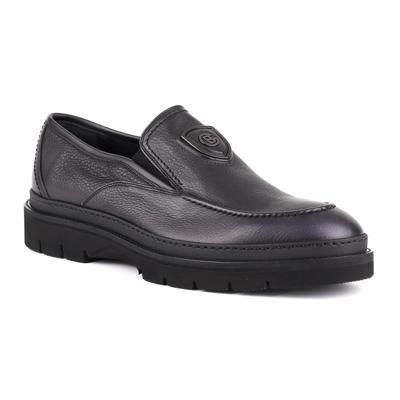 Ботинки Baldinini T0264