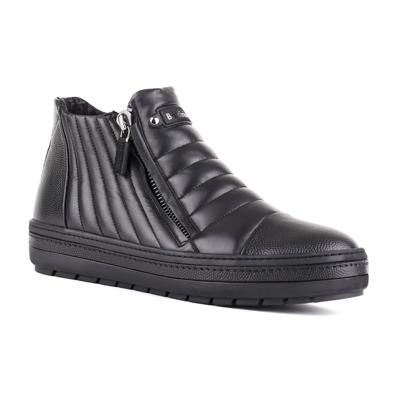 Ботинки Baldinini T0284